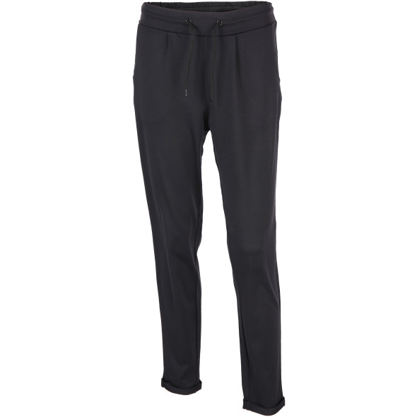 Only Play ONPBAE TRAINING PANTS Sporthose
