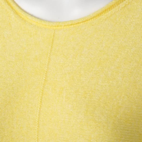 Damen Pullover in weicher Qualität