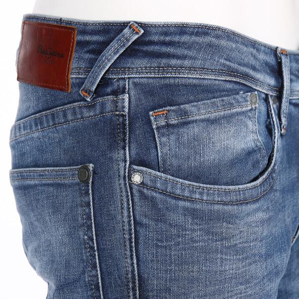 Herren Pepe Jeans HATCH