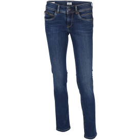 Damen Pepe Jeans New Broke Slim Fit