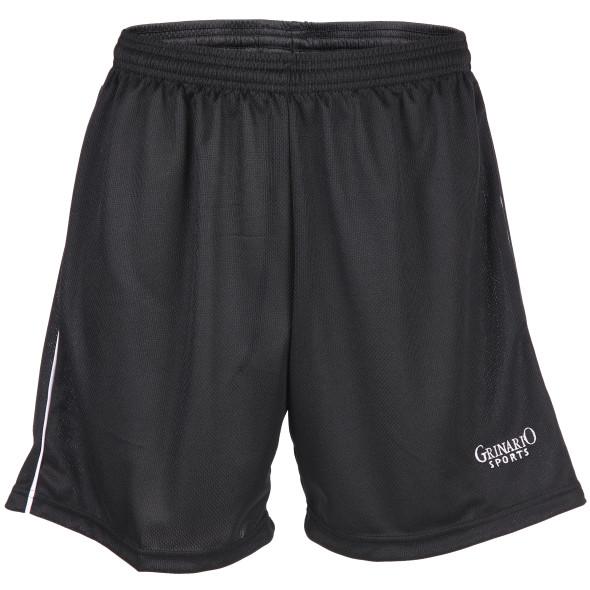 Herren Fußball Shorts