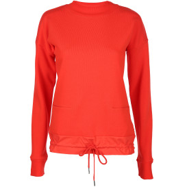 Damen Scotch&Soda Sweatshirt