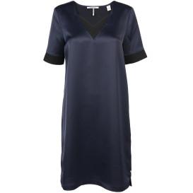 Damen Scotch&Soda Kleid