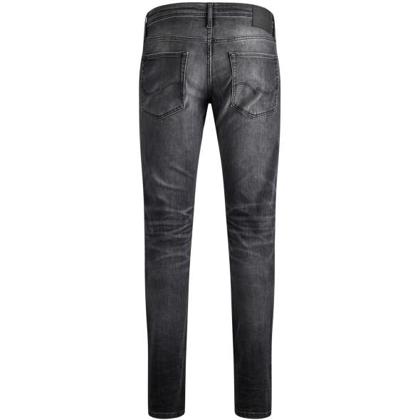 Jack&Jones JJIGLENN JJORIGINAL J Jeans