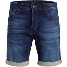 Herren Jack&Jones Jeans Shorts