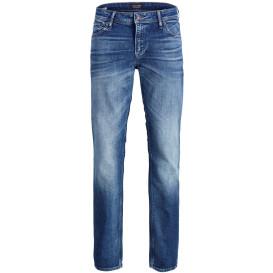 Herren Jack&Jones Jeans CLARK