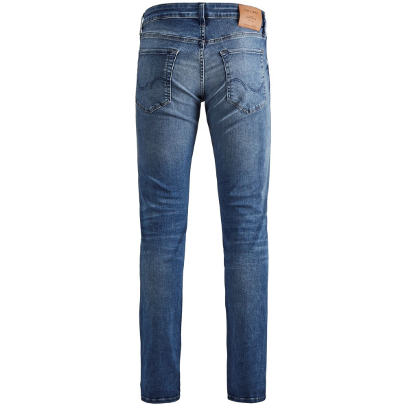 Herren Jack&Jones Jeans GLENN