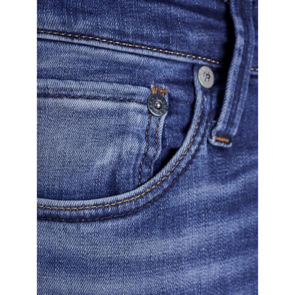 Jack&Jones JJIGLENN JJICON JJ 35 Jeans
