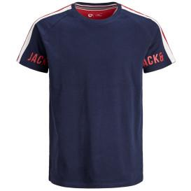 Herren Jack&Jones Shirt CALVIN
