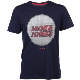 Herren Jack&Jones Shirt DUSTIN