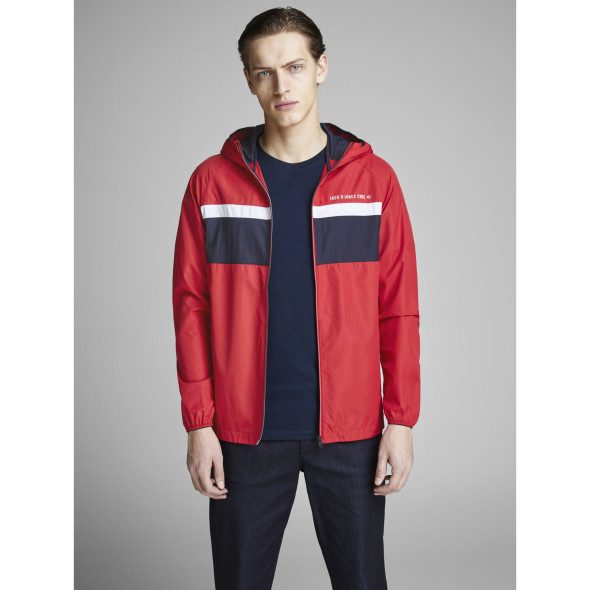 Jack&Jones JCOSNEAK LIGHT JACKET Übergangsjacke