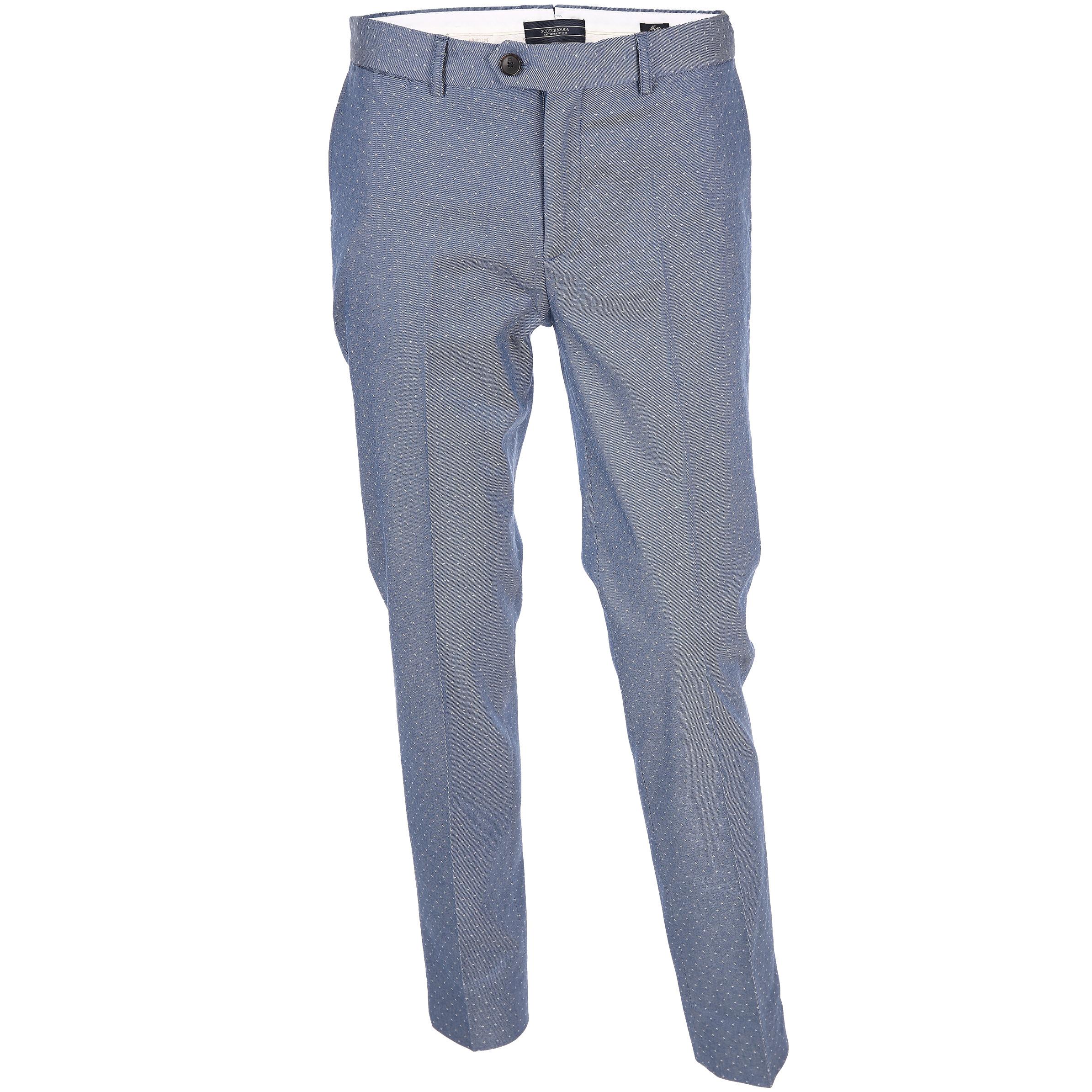 Für HosenJeansShortsamp; Für Bermudas HerrenAwg HosenJeansShortsamp; Bermudas HerrenAwg Für Mode HosenJeansShortsamp; Mode Bermudas KJ3Tl1cF