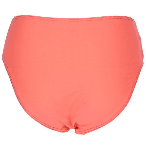 Damen Bikini Hose