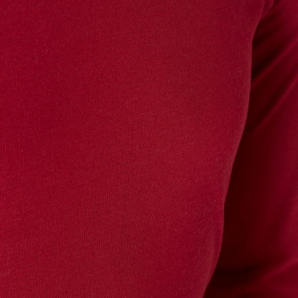 Mädchen Shirt mit langem Arm
