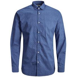 Herren Jack&Jones Premium Hemd BLACKPOOL