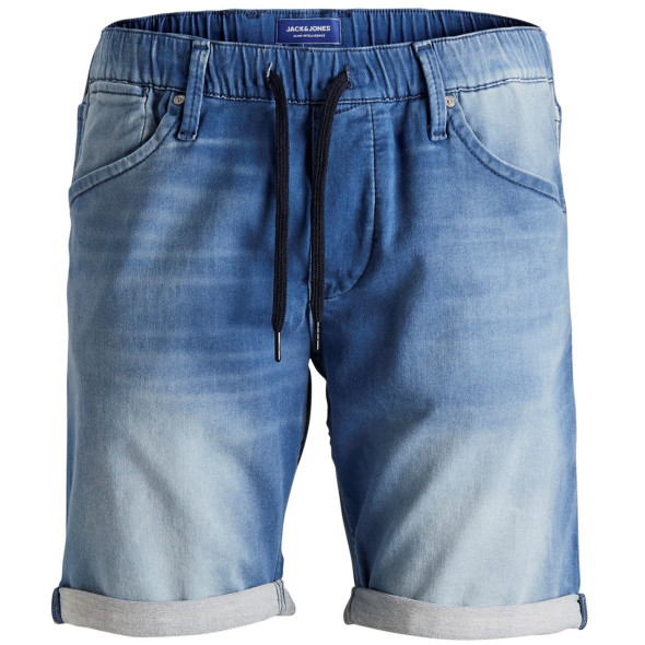 Jack&Jones JJIRICK JJDASH SHORTS Jeansshorts