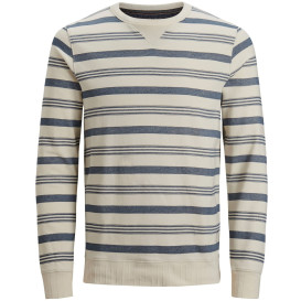 Herren Jack&Jones Sweatshirt