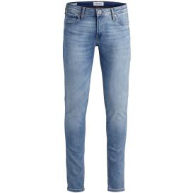 Herren Jack&Jones Jeans LIAM