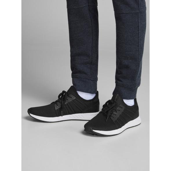 Herren Jack&Jones Sneaker MIKE