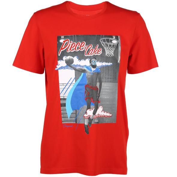 Jack&Jones JORART CARNIVAL TEE S Shirt