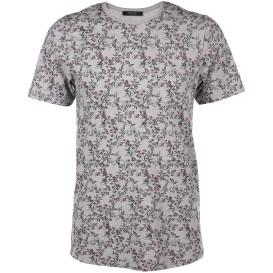 Herren Jack&Jones Premium Shirt CANTON