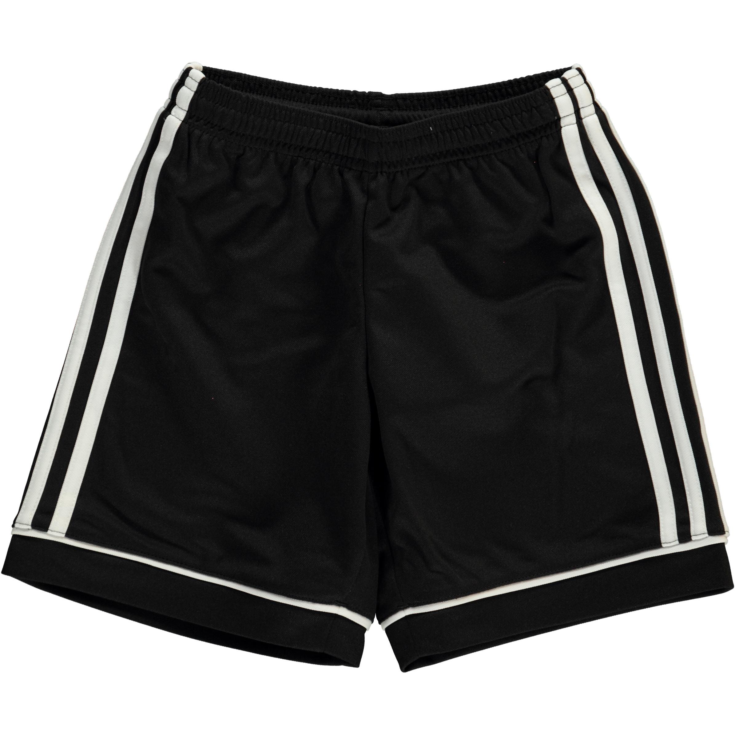 Herbold Sportswear Kinder Shirt und Shorts