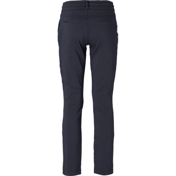 Damen Joggpants mit modischem Design