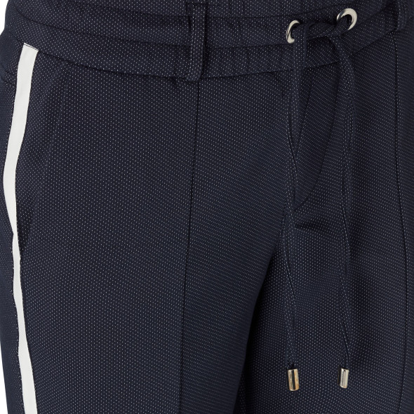 Damen Joggpants mit modischem Design
