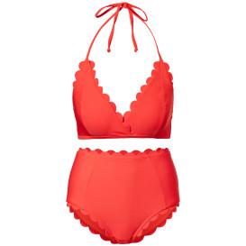 Damen Bikini Set