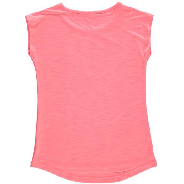 Mädchen Sport Shirt