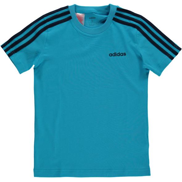Jungen Sport Shirt