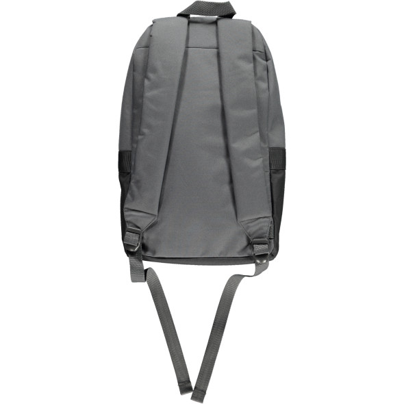 Rucksack mit Frontdruck