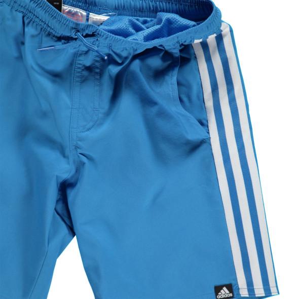Jungen Sport Hose in kurzer Form