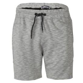 Herren Stoff Shorts