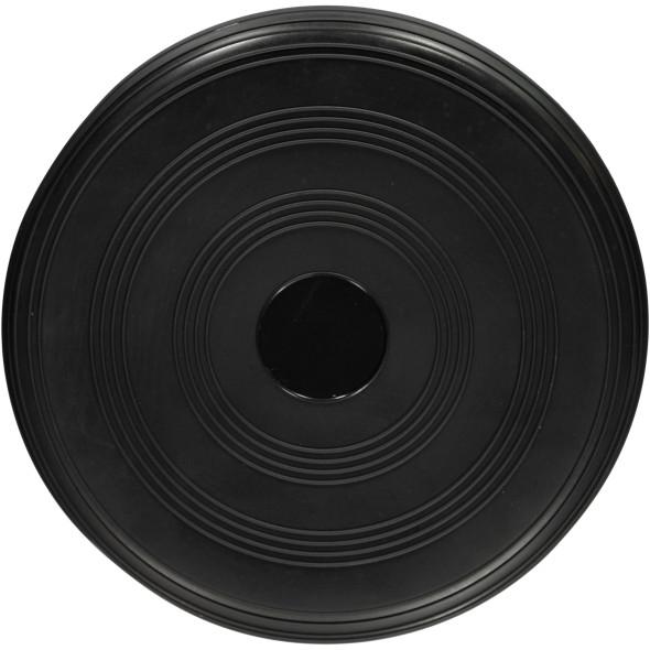 Balance Kissen 33x6cm