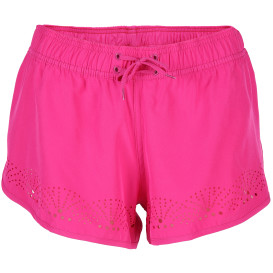 Damen Swim Shorts