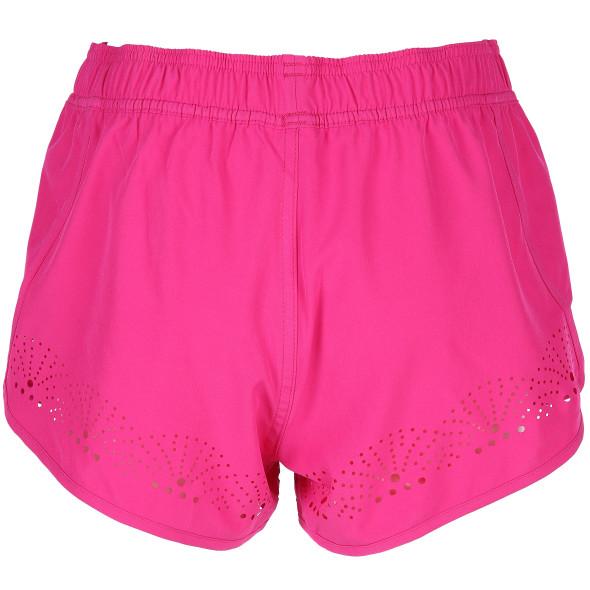 Damen Swim Shorts