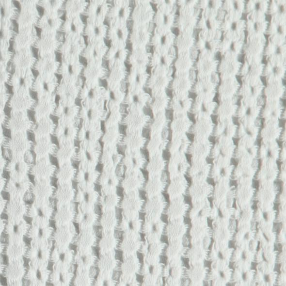 Baumwolldecke Stone Washed, 150x200cm