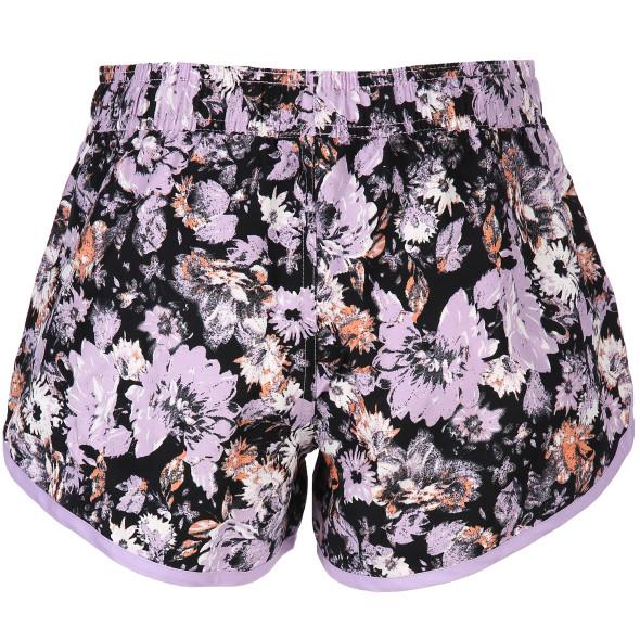Damen Sport Shorts