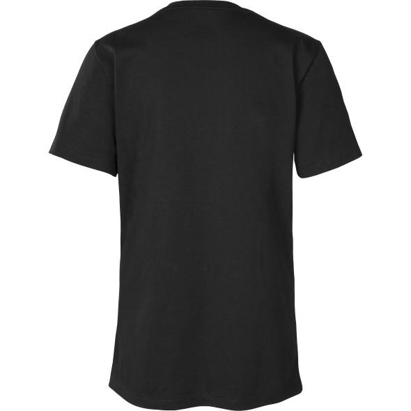 Jungen T-Shirt mit Fotodruck