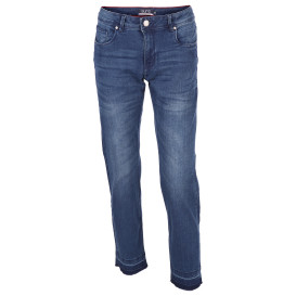 "Damen Jeans ""Slim Fit Hanna"""
