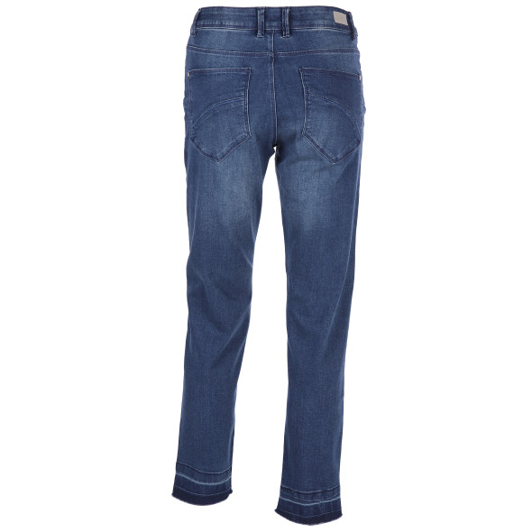 "Damen Jeans ""Slim Fit Hanna"""