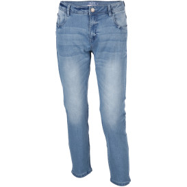 "Damen Jeans ""Slim Fit"" Hanna"