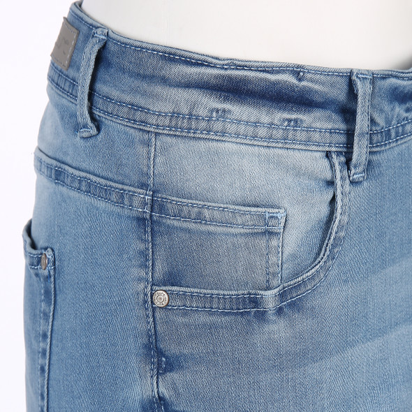 "Damen Jeans ""Hanna"" Slim Fit"