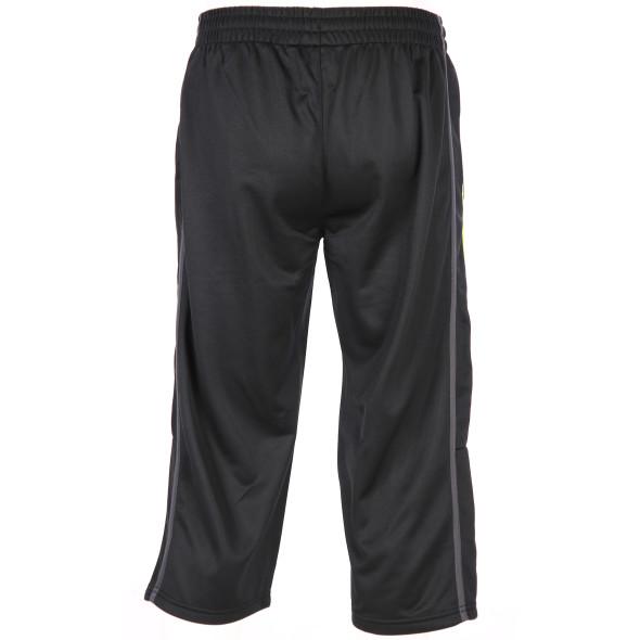 Herren Skater Pants in 3/4 Länge