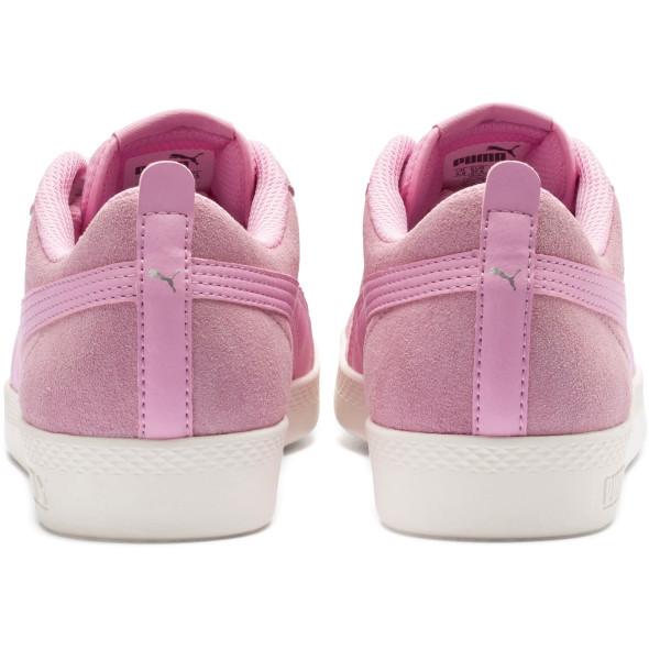 """Damen Sneakers """"Smash"""""""