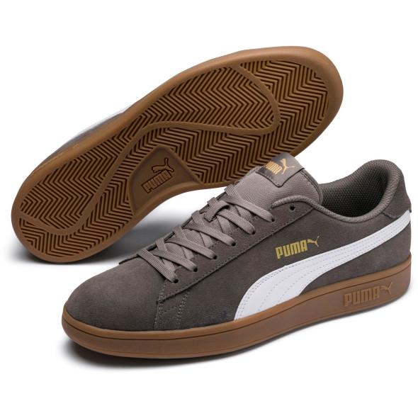 Herren Sneaker - Smash