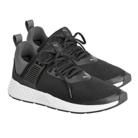 Herren Sneakers mit Meshanteil
