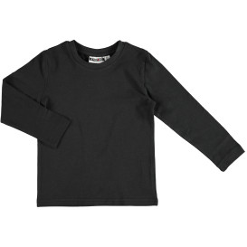Kinder Longsleeve Basic