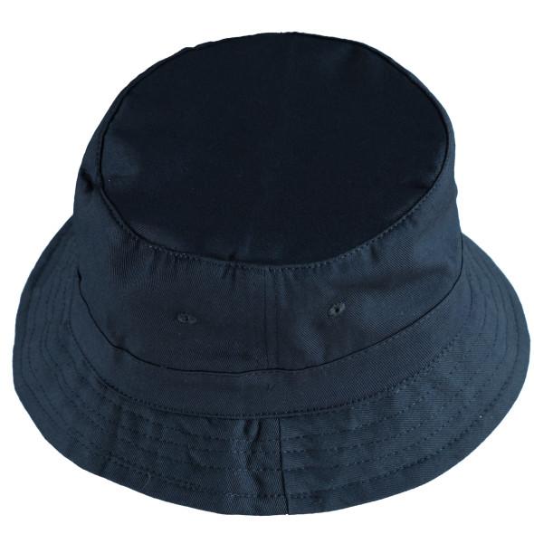 Jungen Mütze